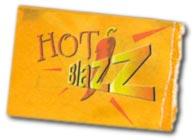 Hot Blazz