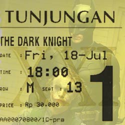 tiket-the-dark-knight