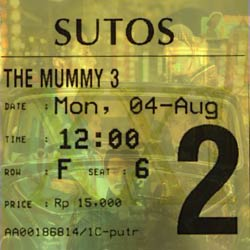 tiket-mummy3