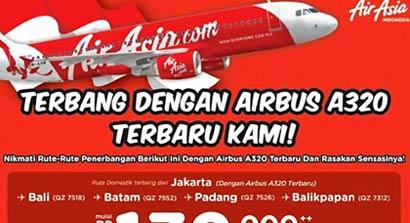 iklan-airasia320