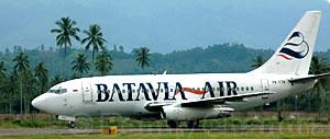 batavia-b200-gtlo