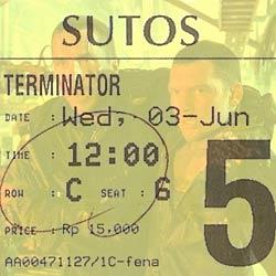 tiket-terminatorsalv