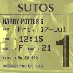 tiket-hp6