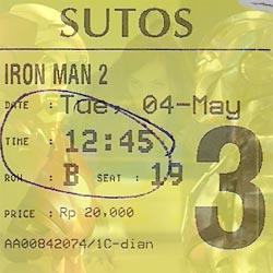 tiket-ironman-2
