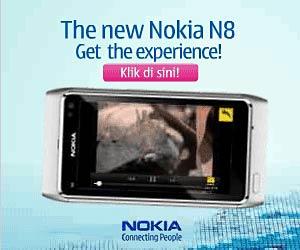 N8 HDTV