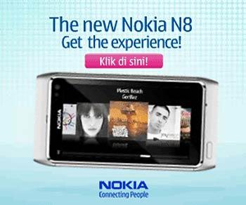 N8 Music
